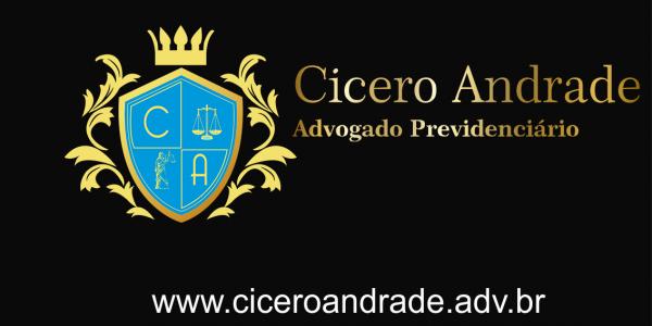 Cicero Andrade